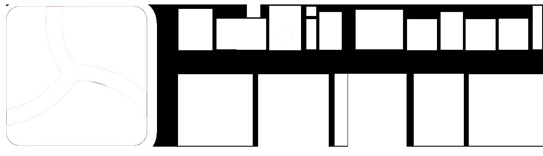 Logo Informatique banque populaire