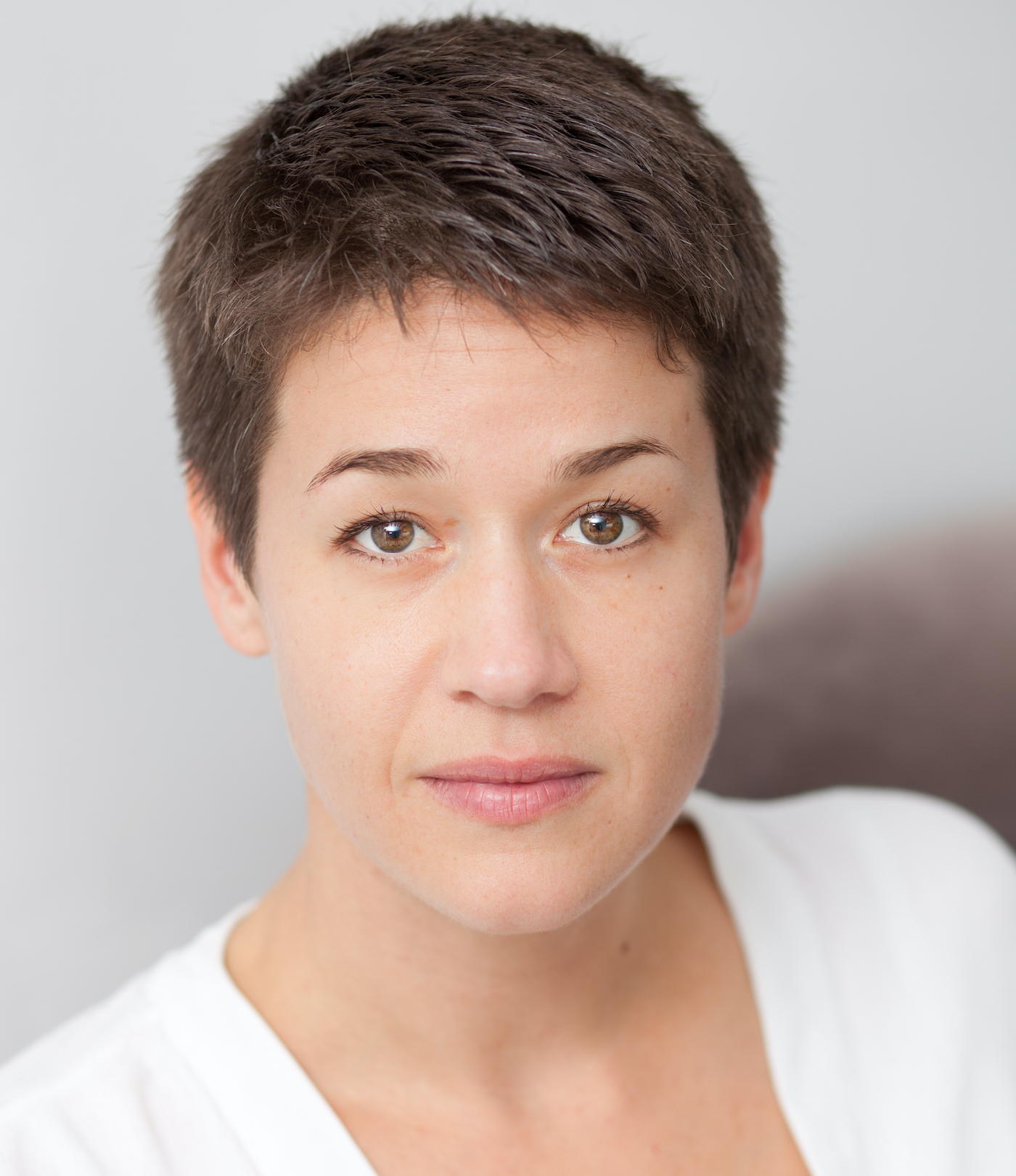 Emilie Rivet